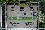 /blogimg.goo.ne.jp/user_image/02/0a/23263a4c46385a6470dd08ceb540c7cd.jpg