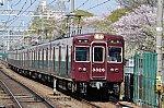 /blogimg.goo.ne.jp/user_image/2b/13/bd9ef9df6898b68443d234979a60982e.jpg