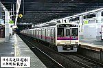 mini_DSC_2670.jpg