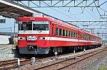 /blogimg.goo.ne.jp/user_image/02/16/90529133fe508d40b9c6abf3ae9ed5cd.jpg