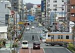 /stat.ameba.jp/user_images/20180423/23/dinopapa/bf/b4/j/o1000070714176596388.jpg