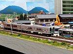 /stat.ameba.jp/user_images/20180407/13/making-rail/dc/db/j/o0800059914165790859.jpg