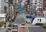 /stat.ameba.jp/user_images/20180426/23/dinopapa/9c/08/j/o1000070714178454693.jpg