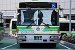/osaka-subway.com/wp-content/uploads/2018/04/DSC00944-1024x683.jpg