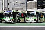 /osaka-subway.com/wp-content/uploads/2018/04/DSC00951_1-1024x683.jpg