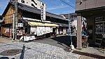 2018.4.26 上野 (51) かぎやもち店交差点 1850-1040