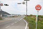 f:id:busstop_blog:20180501111144j:plain
