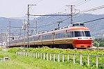 20180429-7804f-hakoneyumoto-hakone57-kaisei-kayama_IGP8370m.jpg