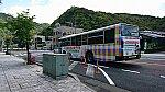 2018.5.4 岐阜 (29) 本町3丁目バス停 - 岐阜大学病院いきバス 1280-720