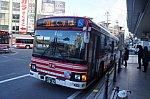 DSC00192.JPG