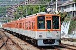 /blogimg.goo.ne.jp/user_image/6b/59/d7ba32fac971b187d13064340a88508c.jpg