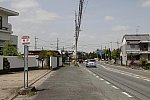 f:id:busstop_blog:20180505125735j:plain