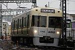 東松原駅528