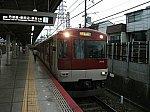 kt3200-30.jpg