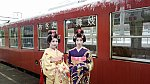 /www.akita-nairiku.com/upload/topics/59/image_20180425151302.jpg