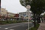 f:id:busstop_blog:20180514131118j:plain