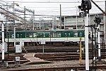 f:id:seichiro0:20180515214748j:plain