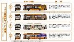 /osaka-subway.com/wp-content/uploads/2018/05/imazatoBRT01.jpg