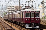 /stat.ameba.jp/user_images/20180516/10/kansai-l1517/aa/ac/j/o0800053314191975851.jpg