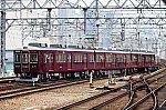 /stat.ameba.jp/user_images/20180517/18/kansai-l1517/81/7b/j/o0800053314192848416.jpg