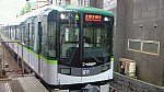/stat.ameba.jp/user_images/20180513/16/96-yamashina/05/36/j/o0854048014190093593.jpg