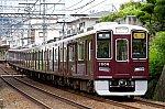 /stat.ameba.jp/user_images/20180520/08/kansai-l1517/5d/88/j/o0800053314194435455.jpg