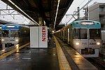 永福町駅704