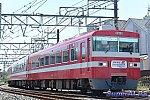/stat.ameba.jp/user_images/20180520/23/superalps/61/54/j/o0600040014194993687.jpg