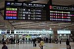 /blogimg.goo.ne.jp/user_image/17/9f/83ac42bac21564d4563caf532d642c5d.jpg