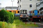 /osaka-subway.com/wp-content/uploads/2018/05/DSC01520-1024x683.jpg