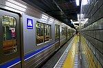 /blogimg.goo.ne.jp/user_image/06/04/24d26fe6142713884c24e067558541b4.jpg