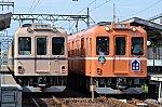 /blogimg.goo.ne.jp/user_image/5b/23/d6c7a1b2b66b3efc25663b0a7d59ef8b.jpg