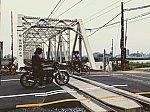 /blogimg.goo.ne.jp/user_image/04/a0/6d25c67b6d28f7a6022ebc106aed656c.jpg