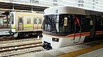 /stat.ameba.jp/user_images/20180527/07/miyashima/11/06/j/o1080060714198980797.jpg