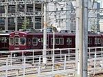 /blogimg.goo.ne.jp/user_image/01/3e/890dabfe5a5e87a3ca4bbe10ea2198ab.jpg