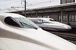 /stat.ameba.jp/user_images/20180605/23/ef200youmu/b5/48/j/o1080071914205620521.jpg