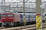 /blogimg.goo.ne.jp/user_image/21/ab/1d0b9fafe70ccf4652d30dc44f36ba5c.jpg