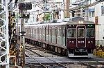 /stat.ameba.jp/user_images/20180621/14/kansai-l1517/f3/2f/j/o0800053314215060292.jpg