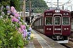 /stat.ameba.jp/user_images/20180623/10/kansai-l1517/11/d7/j/o0800053314216137564.jpg