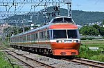 /blogimg.goo.ne.jp/user_image/2c/25/4dd1c6f17dd109aac1defaa75501d4a6.jpg