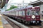 /blogimg.goo.ne.jp/user_image/02/38/ca8b2a9db142b10a7d2ac328be334fd7.jpg