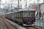 /blogimg.goo.ne.jp/user_image/0c/07/1e2c62fea1d49e2fc1401f555440b039.jpg
