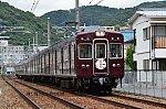 /blogimg.goo.ne.jp/user_image/4a/1d/18041abc46bbfbb060f225aa7abc84f9.jpg
