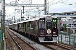/blogimg.goo.ne.jp/user_image/19/47/6d9b10533ffc0f707b3defbcb3fc9d9d.jpg