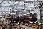 淡路駅981