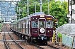 /blogimg.goo.ne.jp/user_image/7b/74/1ff03cbe8f660d3057dbfc2348232ede.jpg