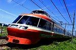 /blogimg.goo.ne.jp/user_image/3b/da/dfae722f2f4e8dea1ecead79359155f2.jpg