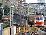 /skt-lab.com/railway/uploads/P2850919-2.jpg