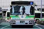 /osaka-subway.com/wp-content/uploads/2018/04/DSC00944.jpg