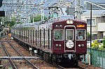 /blogimg.goo.ne.jp/user_image/61/d8/75c2e5bd457a8df8b8ce92570e8ca720.jpg